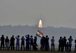 ISRO, Satellite Launch, US, Visa, Narendra Modi - India TV