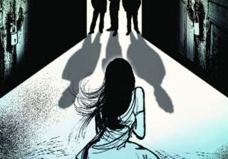 Delhi woman alleges rape by several men for four...