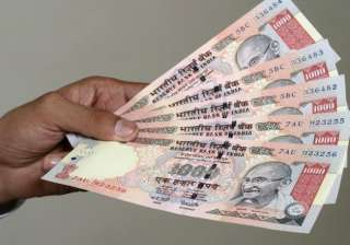 Note ban pulls down Q3 GDP growth in India to 7...