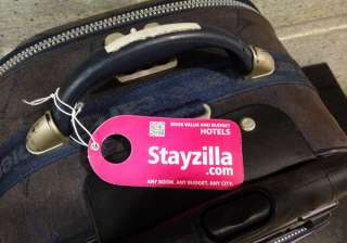 Homestay aggregator Stayzilla suspends operations...