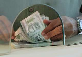 'Operation Clean Money': Taxmen scan 1 cr...