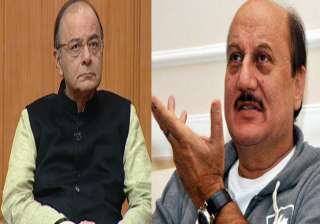 From Muskesh Bhatt to Anupam Kher, here's how...