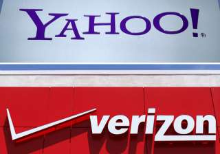 Yahoo salvages Verizon deal with USD 350 million...