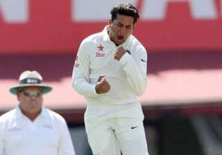 I don't depend on the pitch to take wickets:...