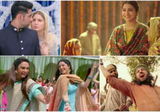 'Phillauri' has already earned Rs. 12 crore...