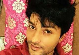 Anas Rashid - India TV