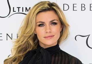 OMG! Abbey Clancy and these Hollywood divas use...