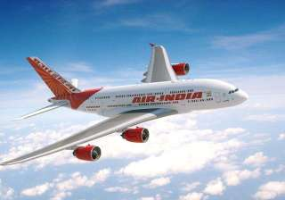 After Ravindra Gaikwad-Air India row, govt...