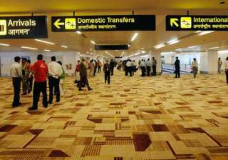 Flights in and out from Delhi set to get cheaper....