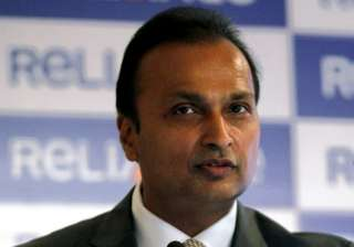 Anil Ambani-led RCOM​ gets CCI approval for...