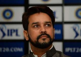 Anurag Thakur tenders unconditional apology to SC...