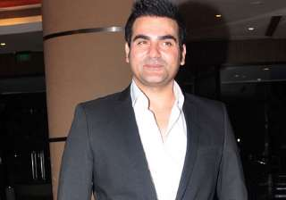 Arbaaz Khan opens up on his relationship status,...