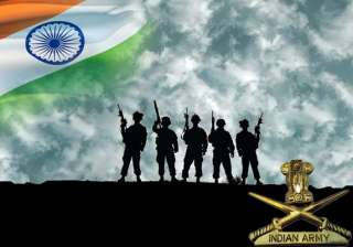 Indian army - India TV