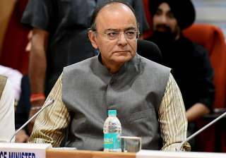 Finance Ministry refuses RTI query on whether...