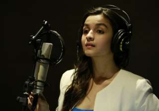 Alia Bhatt- India Tv - India TV