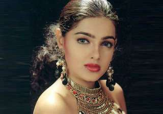 Mamta Kulkarni - India TV