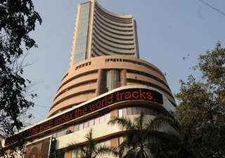 BSE to phase out weekly and monthly price bands...