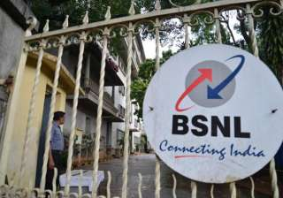 BSNL, Reliance Jio, Calling, Internet Data, Teleco