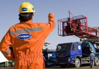 Cairn Energy liable to pay Rs 10,247 cr capital...