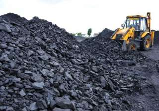 Representational pic - Coal India to miss...