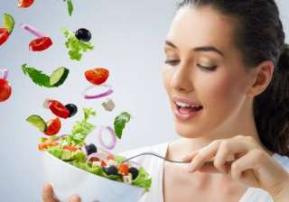 8 yummy ways to add iron, calcium to your diet - India TV
