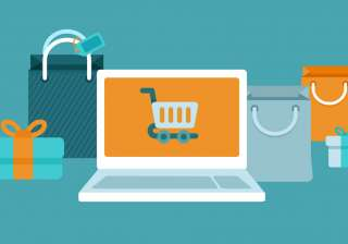 E-commerce sites should display manufacturing and...