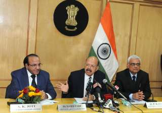 Election Commission today asserted that the EVMs...