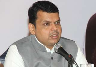 Will Maharashtra waive farm loans next? CM...