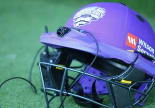 Cameras, Helmet, IPL 2017, Viewers - India TV
