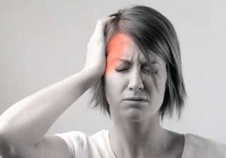 new cure for migraine without drugs - India TV
