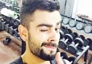 9 Reasons why Virat Kohli is the 'Most Loved'...