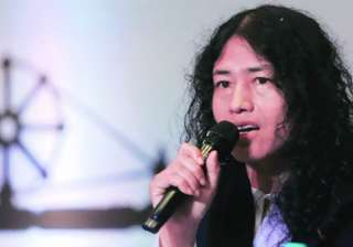 Irom Sharmila - India TV