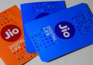 Relaince Jio Prime subscription begins today:...