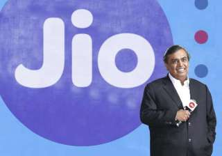 Reliance Jio, Prime Membership, Deadline Extended - India TV
