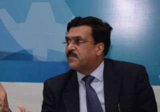 JS Deepak has written in a letter to TRAI...