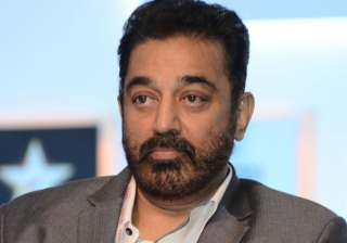 PIL against Kamal Haasan for alleged derogatory...