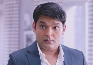 Kapil Sharma to get warning after fight with Sunil - India TV