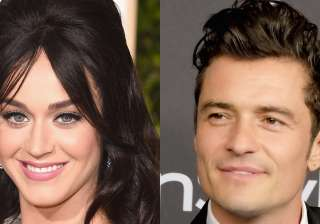 Katy Perry and Orlando Bloom parts ways after 1...