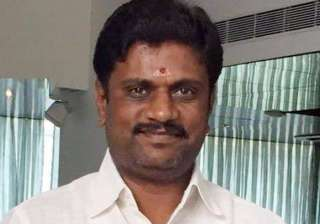 Bengaluru: BJP leader hacked to death by unknown...