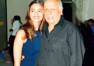 Caller threatened to harm Alia Bhatt, her mother...
