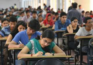 Representational pic - SC allows students above...