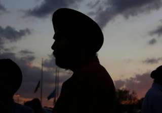 Now, Sikh cabbie faces 'hate crime' in US -...