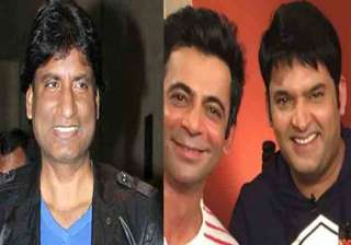 Kapil is confident about Sunil's return to...