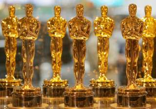 Oscars - India TV