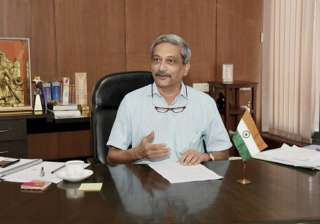 Goa floor test to be a smooth affair for CM...