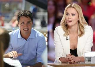 These are the 10 Most Good Looking Politicians in...
