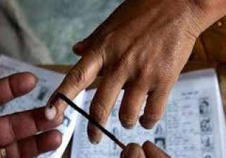 UP Assembly elections: EC extends deadline for...