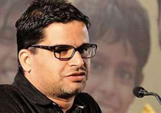 Prashant Kishor - India TV