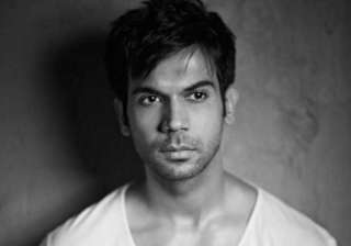 Rajkummar Rao - India TV