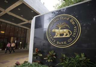 RBI should not cut interest rates: Expert - India...